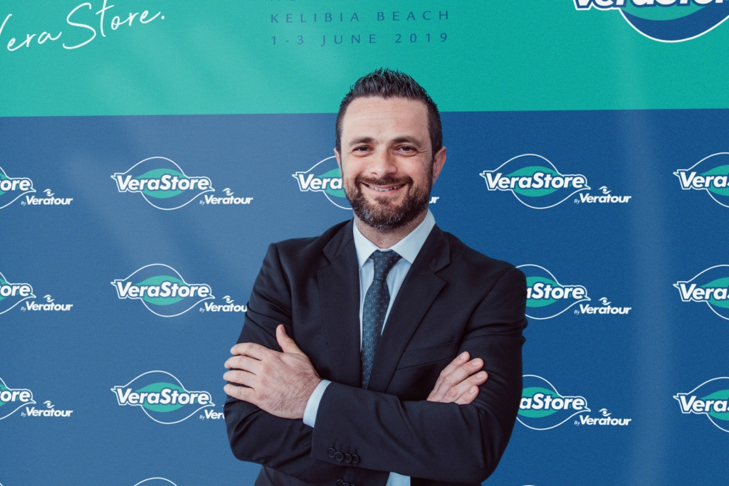 Fabio D'Onorio